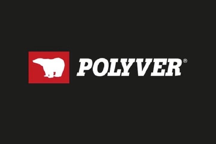 Poly//algodón forraje Combin sustancia steppstoff chaquetas forraje,