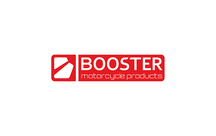 Booster Motorcycle Products Europe S Largest Online Motocross Store 24mx Com